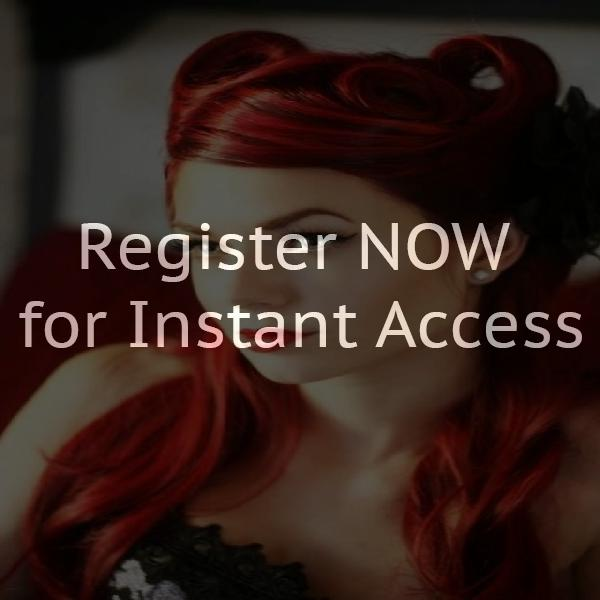 Ferntree Gully asian outcall massage
