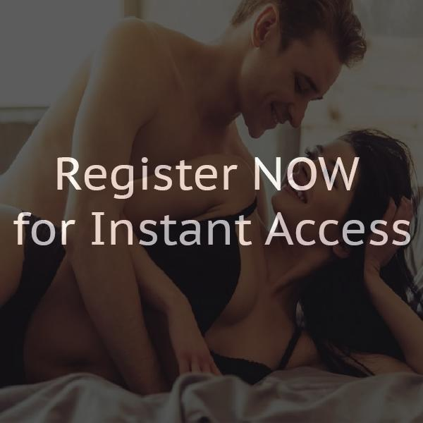 Free dating site in new Rockingham