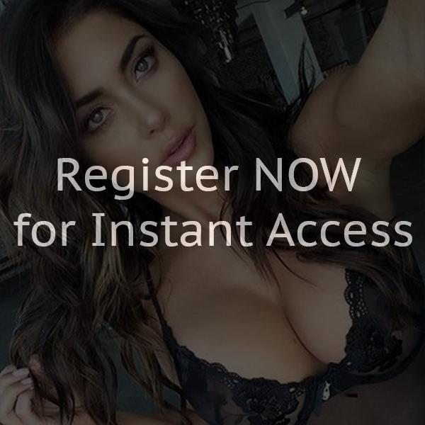 Free chat rooms for singles Castle Hill