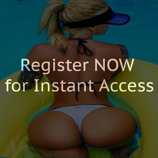 Mosman chat lines numbers free trial
