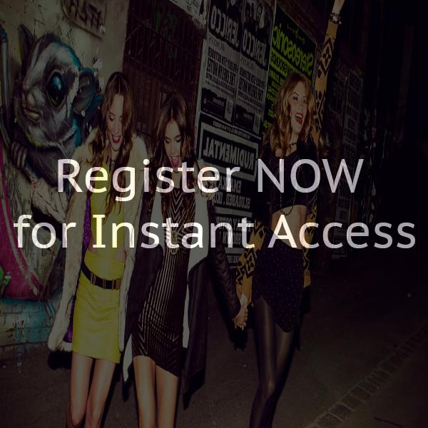 Fremantle free phone chat lines