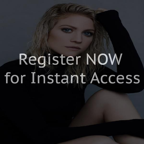 Free adult sex chat site in Australia