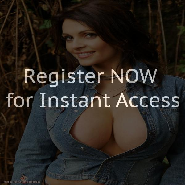 Dating absolutely free in Australia